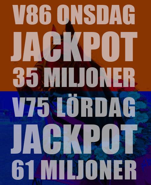 jackpot spelguiden