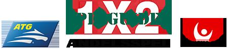 Andelsspel Spelguiden Tipsaren Liraren Logotyp